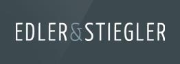Edler und Stiegler Logo
